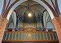 Breitenfelde Orgel (2).jpg