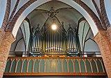 Breitenfelde organ (2) .jpg