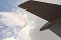 Breitling Jet Team 1 (7570382966).jpg