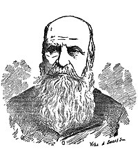 Brelay, Emile (Le Radical, 1885-09-26).jpg