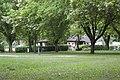Brengues - panoramio (26).jpg