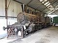 Bressingham Steam Museum and Gardens 07.jpg