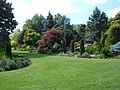 Bressingham Steam and Gardens 27.jpg