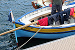 Brest 2012 Catalina.jpg