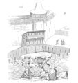 Breteche.siege.Carcassonne.png