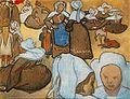 7 / Breton Women