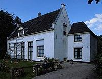 Breukelen - Buitenhuis Klein Boomrijk RM508260.JPG