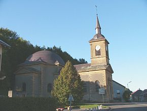 Breux church.jpg