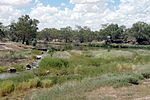 Brewarrina fish traps 4.jpg