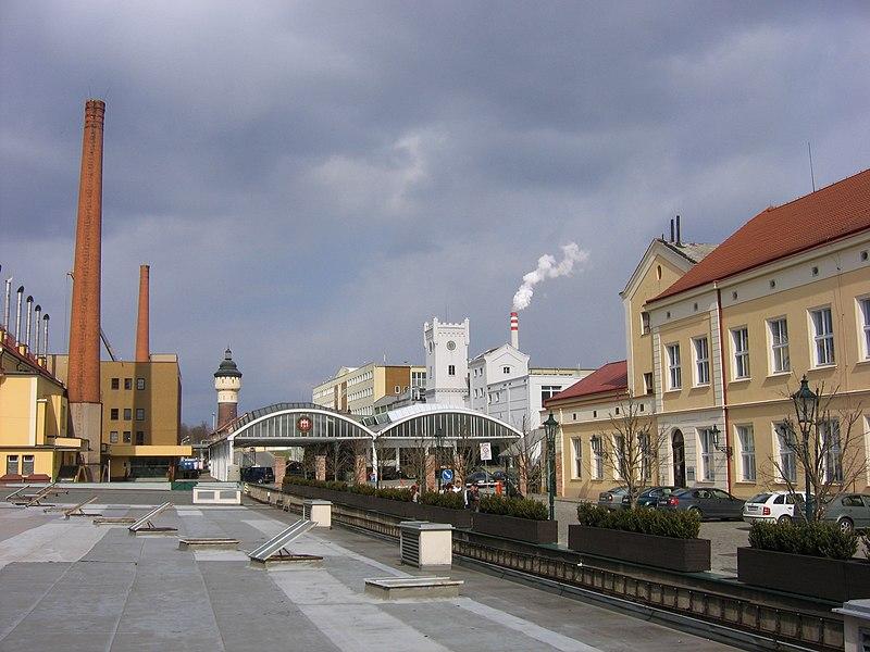 Soubor:Brewery Plzen 159.JPG