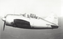 Brewster Buffalo XF2A-2.png