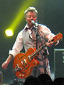 Brian Setzer Stray Cats, Sweden 2008.jpg