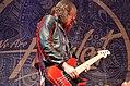 Brian Weaver at Rock am Ring 2015 (3).jpg