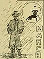 Bric-a-brac (1894) (14764964365).jpg