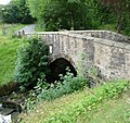 Bridge - panoramio (66).jpg