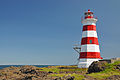Brier Island Lighthouse (1).jpg