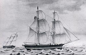 Brigg Hoffnung (1845).jpg
