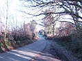 Brinkers Lane - geograph.org.uk - 333254.jpg