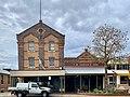 Brisbane Street, Ipswich, Queensland, 2020, 05.jpg