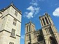 Bristol Cathedral - panoramio.jpg