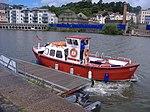 Bristol MMB 70 Docks.jpg