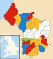Bristol ward results 2010.png