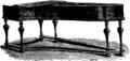 Britannica Pianoforte Silbermann Forte Piano.png
