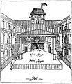 Britannica Theatre 5.jpg