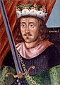 British - Edward I - Google Art Project.jpg