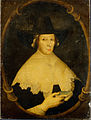 British - Mrs Cartwright's Sister - Google Art Project.jpg