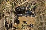 British Army Sniper Commanders Course MOD 45163351.jpg