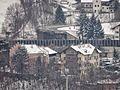 Brixen, Province of Bolzano - South Tyrol, Italy - panoramio (63).jpg
