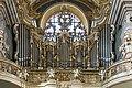 Brixner Dom Orgel 1.JPG