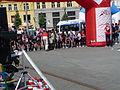Brněnské běhy 2011 (038).jpg