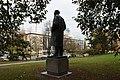 Brno-Rooseveltova-socha-Jiřího-Mahena2017b.jpg
