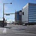 Broadway and Speer (31972643291).jpg