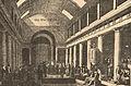 Brockhaus and Efron Jewish Encyclopedia e12 297-0.jpg