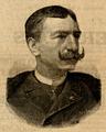 Brodin Collet - Diário Illustrado (28Fev1888).png