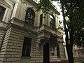 Brody, Lviv Oblast, Ukraine - panoramio (254).jpg