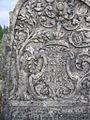 Brody Jewish Cemetery (53).jpg