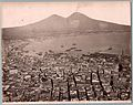 Brogi, Giacomo (1822-1881) - n. 6244 - Napoli, Panorama preso da San Martino.jpg
