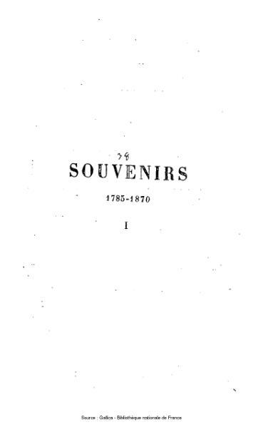 File:Broglie - Souvenirs, 1785-1817.djvu
