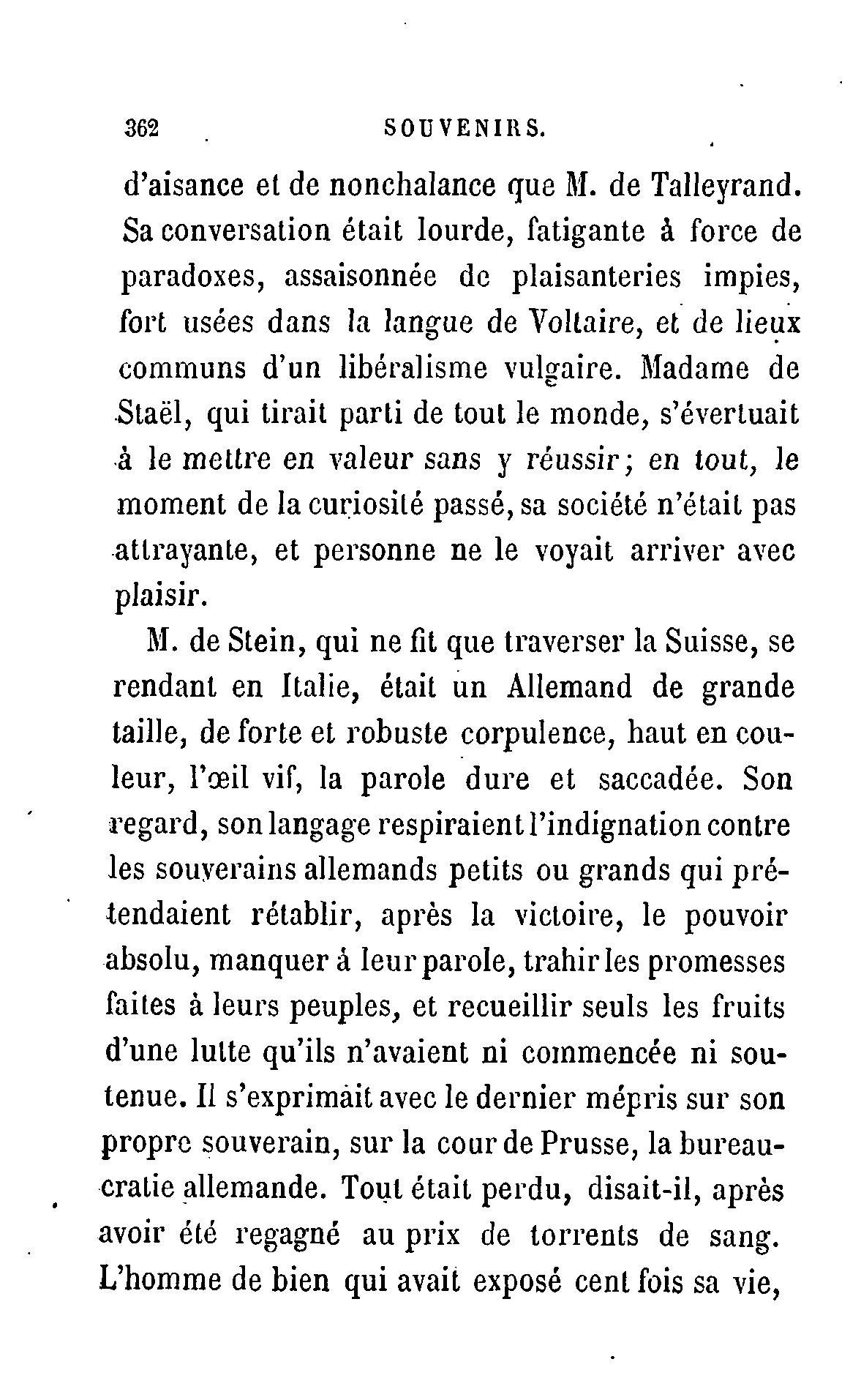 page broglie souvenirs 1785 wikisource. Black Bedroom Furniture Sets. Home Design Ideas