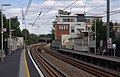 Brondesbury railway station MMB 02.jpg