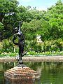Brookgreen Gardens Diana2.jpg