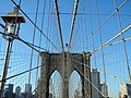 Brooklyn Bridge (80884668).jpg