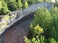 Bruce Peninsula National Park, Ontario - panoramio (4).jpg