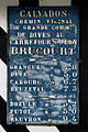 Brucourt - plaque XIXe siècle.jpg