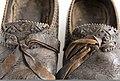Brudgumsskor - Nordiska museet - NM.0093706B (2).jpg