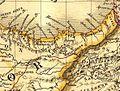 Brue, Adrien Hubert, Asie-Mineure, Armenie, Syrie, Mesopotamie, Caucase. 1839. (BH).jpg